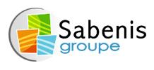 Groupe Sabenis